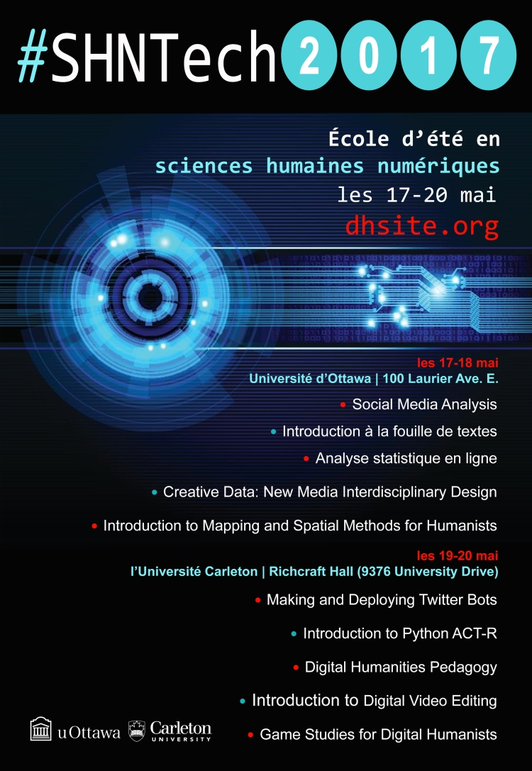 poster DHSITE2017_fr