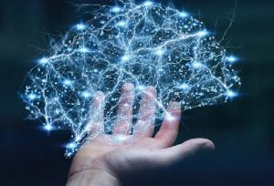 deep learning (2)