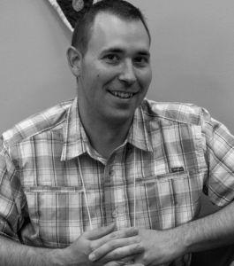 Joel Rivard