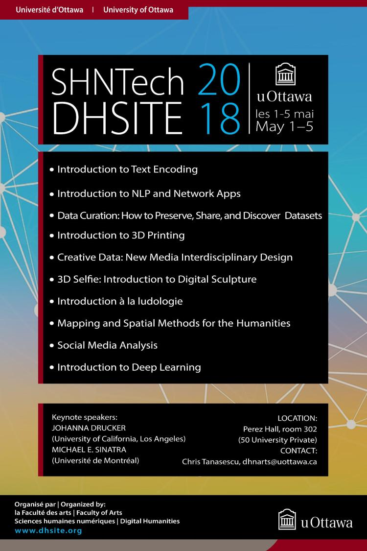 Poster DHSITE 2018-page-001