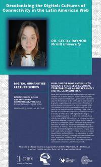 CecilyRaynor-012020