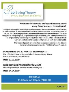 CS-3DStringtheory-EN