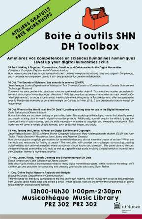 dh-toolbox-poster_2017