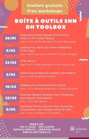 DH Toolbox_2018