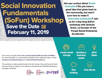DHN2100SocialInnovation_SaveTheDate_February112019
