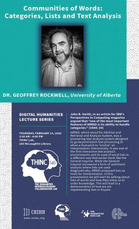 GeoffreyRockwell-GUELPH-012020